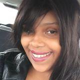 african women in Oklahoma #2