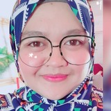 Nuha from Kuala Lumpur | Woman | 31 years old | Virgo