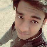 Rishabh from Kosi | Man | 22 years old | Cancer
