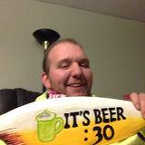 Scarlover from Vanderbilt | Man | 29 years old | Aries