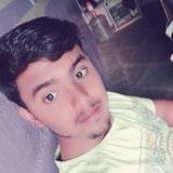 Balubhai from Balapur   Man   23 years old   Cancer