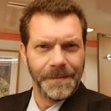 Joe from Syracuse   Man   52 years old   Sagittarius