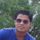Sajan from Palanpur | Man | 29 years old | Leo
