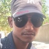 Ni from Alwar | Man | 31 years old | Sagittarius