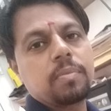Remo from Shahpur | Man | 37 years old | Leo