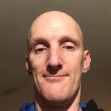 Chrisengland93 from Holyrood   Man   36 years old   Aquarius