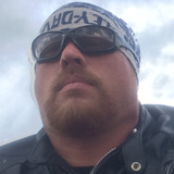 Singlehdbiker from Farmington | Man | 47 years old | Pisces