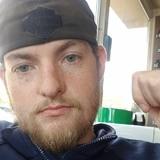 Auto from Justice | Man | 27 years old | Sagittarius