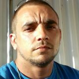 Ladyman from Richmond   Man   34 years old   Cancer