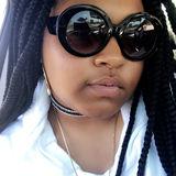 Howdopeisminaj from Daytona Beach | Woman | 25 years old | Capricorn