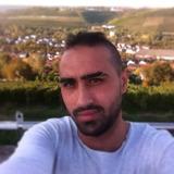 Mohamed from Krefeld | Man | 30 years old | Leo