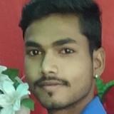 Ajay from Ahmadabad | Man | 22 years old | Scorpio