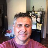 Terry from Meadow Lake | Man | 48 years old | Gemini
