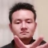Ikavi from Zunheboto   Man   33 years old   Taurus