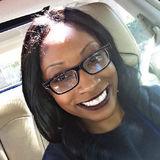 Shayla from Marietta | Woman | 30 years old | Scorpio