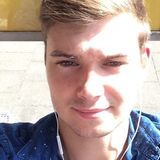 Justin from Hilden | Man | 24 years old | Gemini