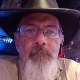 Jim from Mansura | Man | 56 years old | Aquarius