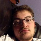 Erickash from Shelbyville | Man | 25 years old | Taurus