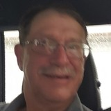 Larry from High Springs | Man | 60 years old | Leo