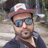 Yoyo from Ajman | Man | 33 years old | Sagittarius