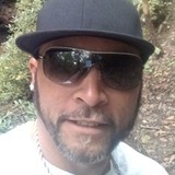David from Myrtle Beach | Man | 40 years old | Libra