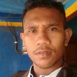 Ilin from Kendari | Man | 32 years old | Scorpio