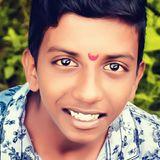 Tush from Ichalkaranji | Man | 20 years old | Leo