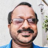 Shanti from Doha | Man | 53 years old | Libra