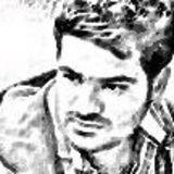 Shaikshaiksha from Dhone | Man | 26 years old | Scorpio