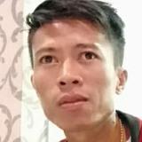 Ucok from Lubuklinggau   Man   30 years old   Libra