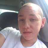 Ryry from New Bedford   Man   31 years old   Aquarius