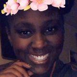 Tiffani from Altamonte Springs | Woman | 23 years old | Scorpio