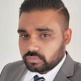 Tash from Moka | Man | 31 years old | Cancer