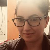 Jessica from Carson City | Woman | 33 years old | Leo