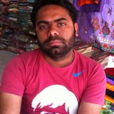 Sam from Nawashahr | Man | 33 years old | Capricorn