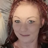 Shell from Hobart | Woman | 36 years old | Pisces