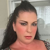 Greekgodess from Ballarat | Woman | 50 years old | Gemini