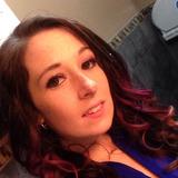 Batmom from Marysville | Woman | 30 years old | Gemini