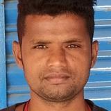Veer from Bhopal | Man | 29 years old | Sagittarius