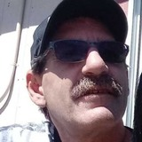 Kwboss62 from Carson City | Man | 45 years old | Scorpio