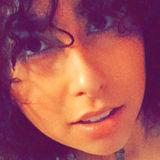 Seajae from Athens | Woman | 26 years old | Scorpio