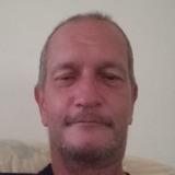 Ambruskochri74 from Valparaiso | Man | 50 years old | Virgo