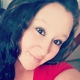 Amae from Lake Park | Woman | 25 years old | Scorpio