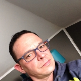 Frensch from Wetter (Ruhr) | Man | 41 years old | Aries