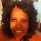 Miss Cutie from Jackson | Woman | 47 years old | Aquarius