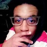 Snedre from Manassas   Man   21 years old   Gemini