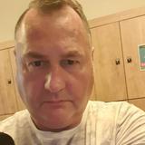 Tk from Osterweddingen | Man | 53 years old | Capricorn