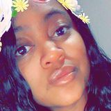 Uniquelove from Evansville | Woman | 23 years old | Sagittarius
