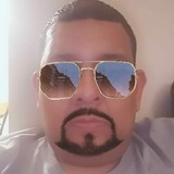 Vasquez from Grand Prairie | Man | 42 years old | Cancer