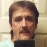 Mike from Claxton | Man | 45 years old | Pisces